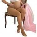 Tonus Elast колготки для беременных профилактика, , 1 230, 0, , Компрессионные колготки Tonus Elast