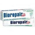 Зубная паста BioRepair Plus, , 160, Зубная паста BioRepair Plus, , Уход за полостью рта