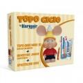 «Веселый мышонок» детский набор Biorepair™ , , 390, «Веселый мышонок» детский набор Biorepair™ , , Уход за полостью рта