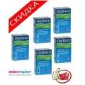 OneTouch SELECT тест полоски к глюкометру от 5 упаковок, , 270, 0, , Тест полоски к глюкометрам по оптовой цене