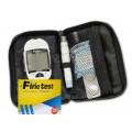 Глюкометр Finetest Premium с 50 тест полосками, , 400, Finetest Premium, , Глюкометр купить в г.Киев - Украина. Отзывы/Цена