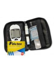 Глюкометр Finetest Premium с 50 тест полосками