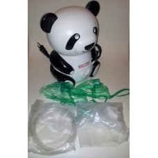 Ингалятор компрессорный для детей Gamma Panda