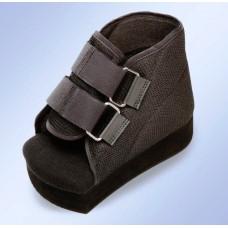 Послеоперационная обувь Orliman CP-03