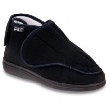 Обувь при диабете ➮ ботинки женские DrOrto