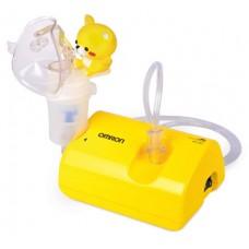 Ингалятор для детей OMRON NE-C801KD
