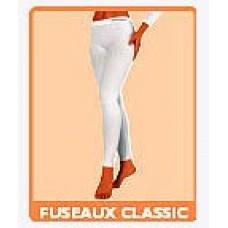 Антицеллюлитные брюки FarmaCell - Fuseaux Classic