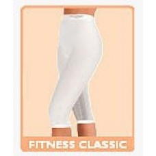 Антицеллюлитные бриджи FarmaCell - Fitness Classic