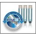 Тест-полоски для глюкометра TRUEbalance™                  , , 0, TRUEbalance №50, , Тест полоски для глюкометров в Киеве