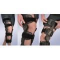 Ортез коленный с регулируемым шарниром Orliman 94260, , 3 639, 0, , Ортезы на колено