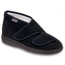 Мужские ботинки для диабетиков ✔цена ✔описание ✔отзывы