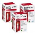 Тест-полоски  Accu-Chek Performa оптовая цена, , 265, 0, , Тест полоски к глюкометрам по оптовой цене
