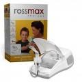 Ингалятор компрессорный Rossmax NA100 , , 1 770, 0, , Ингаляторы компрессорные