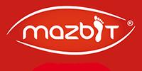 Ортопедические стельки для спортивной обуви купить в Киеве